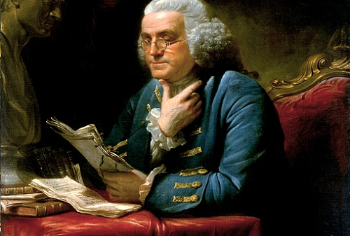 benjamin-franklin-working.png