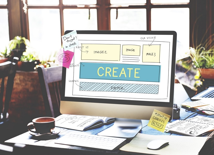 7 Keys for a Better User Experience on Your Company's Website