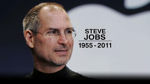 15 Timeless Steve Jobs Quotes On Life Work And Success The Web Writer Spotlight Writerspotlight