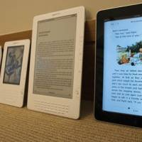 How to become an ebook superstar