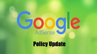 AdSense-Google-Policy-Update_0.jpg