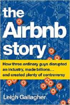 Airbnb-Story-Ordinary-Disrupted-Controversy.jpg