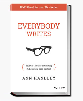 Ann_Handley_Everybody_Writes_Book_Cover.png