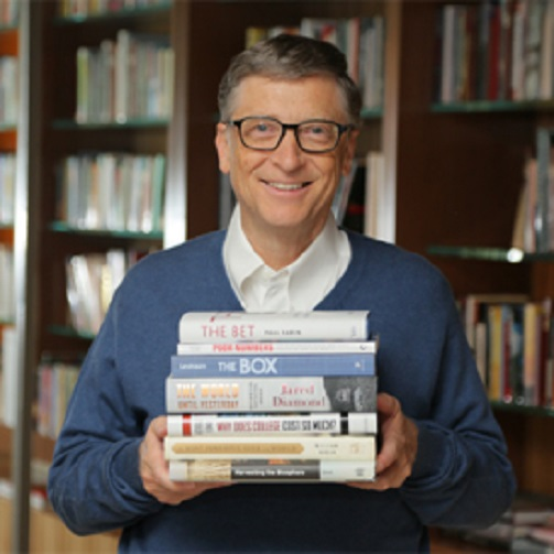 Bill Gates books.jpg