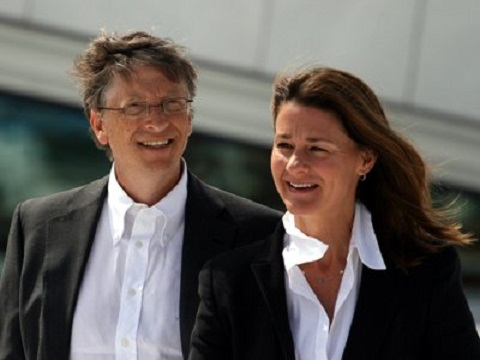 Bill Gatess_Melinda Gates.jpg