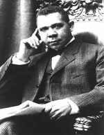 Booker T. Washington.jpg