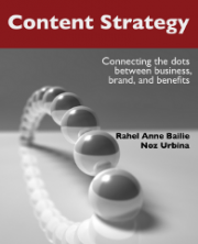 Content Strategy by Rahel.png