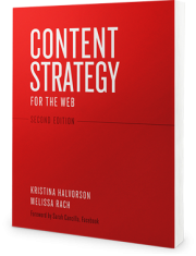 Content Strategy for the Web by Kristina Halvorson.png