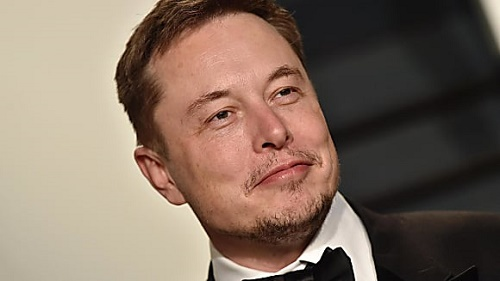 Elon-Musk-Wants-You-to-Read-Life-3-0-in-Readiness-for-AI.jpg