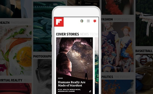Flipboard-4.0-Launch.jpg