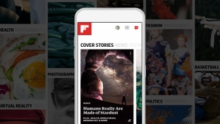 Flipboard-4.0-Launch_0.jpg
