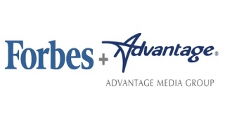 Forbes-partners-with-Advantage-to-launch-ForbesBooks_0.jpg