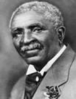 George Washington Carver.jpg