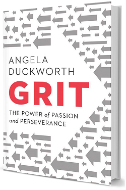 Grit by Angela Duckworth.png