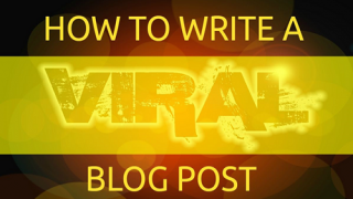 How-to-Write-a-Viral-Blog-Post_0.png