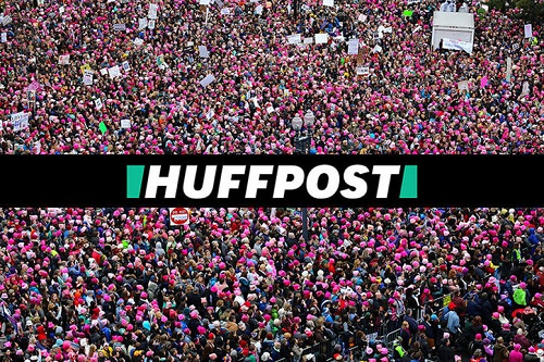 Huffington_Post_Huffpost_rebrand_Work.jpg