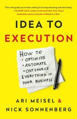 Idea-to-execution-by-Meisel-and-Sonnenberg.jpg