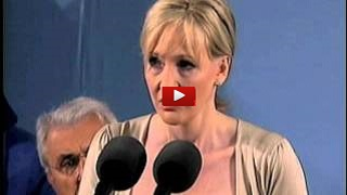 J.K. Rowling Speaks at Harvard Commencement_mqdefault.jpg