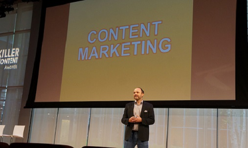 Joe Pulizzi - Godfather of Content Marketing_2.jpg