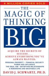 Magic of Thinking Big by David Schwartz_0.jpg