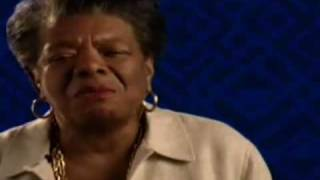 Maya Angelou Recites Her Poem And Still I Rise.jpg