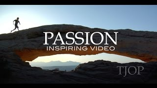 Passion - Inspirational video.jpg