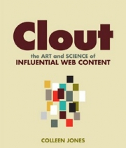 The Art & Science of Influential Web Content.jpg