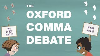 The Oxford comma debate- TED-Ed.jpg