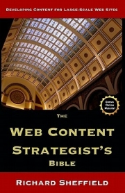 The Web Content Strategist's Bible.jpg