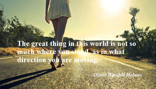 The great thing in this world is.jpg