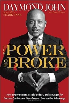 The-Power-of-Broke-BKCover.jpg