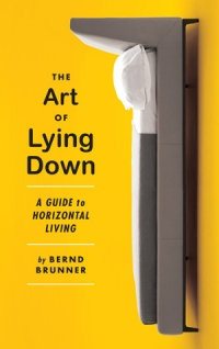 The_Art_Of_Lying_Down_Cover_1.jpg