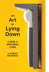 The_Art_Of_Lying_Down_Cover_sm.jpg