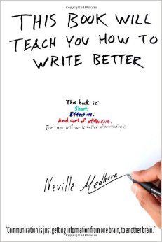This Book Will Teach You How to Write Better.jpg
