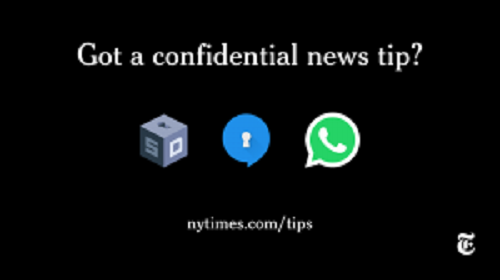 Times-tips-site.png
