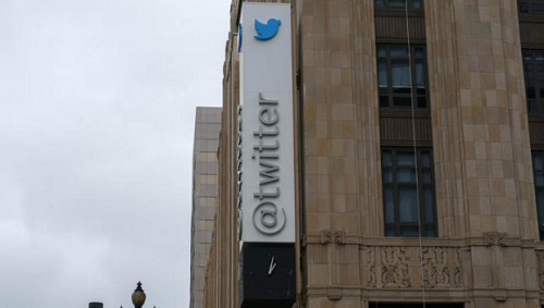 Twitter_headquarters_SF.jpg