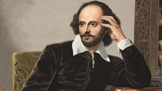 William-Shakespeare-014_0.jpg