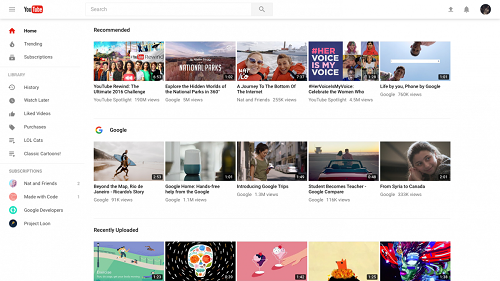 YouTube-new-home-page.png
