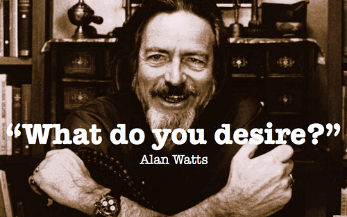 alan-watts-quotes.png