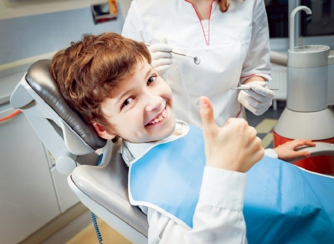 all-round_dental_services_provider_within_budget.jpg