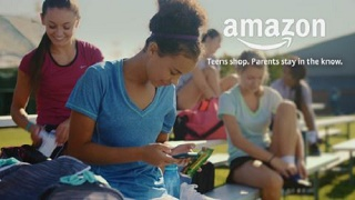 amazon-shopping-for-teens1.jpg