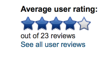 app-rating.png