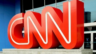 cnn-acquires-beme-to-launch-new-media-brand_0.jpg