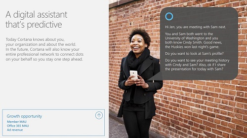 cortana-linkedin-integration-msft.jpg