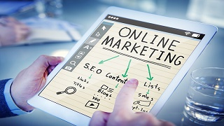 digital-marketing-124645.jpg