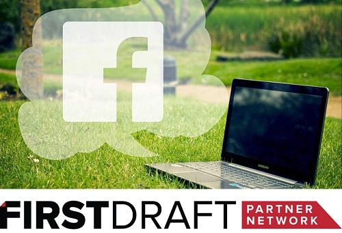 facebook-first-draft-partner.jpg