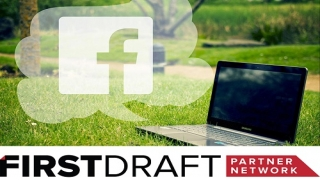 facebook-first-draft-partner_0.jpg