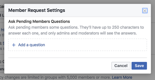facebook-groups-settings.png