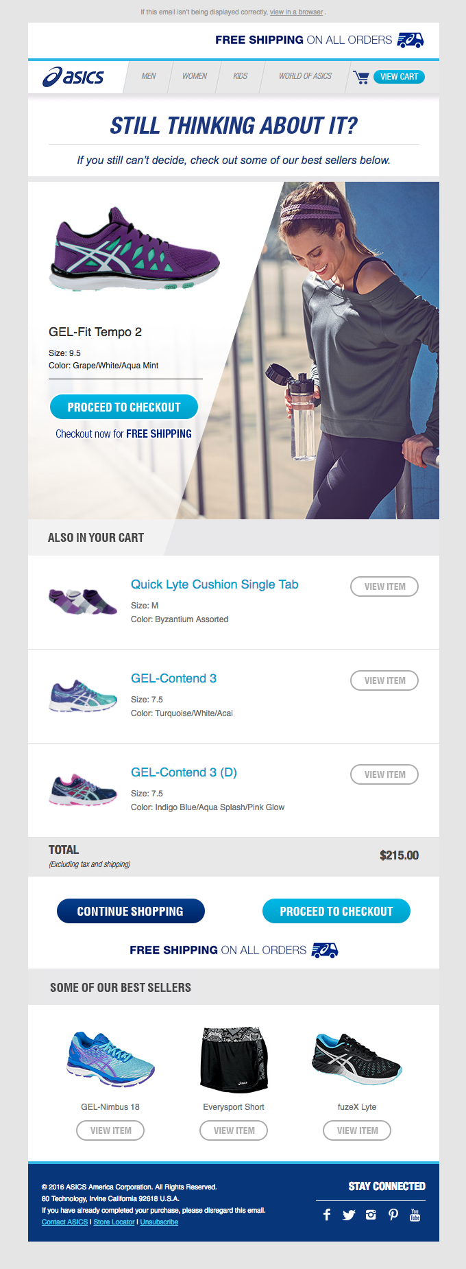 footwear_giant_asics_handling_of_shopping_cart_abandonment.png