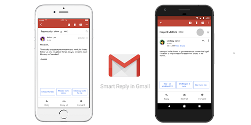 gmail-smart-reply.png